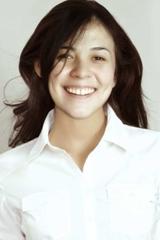 Sarah A. Djanaka